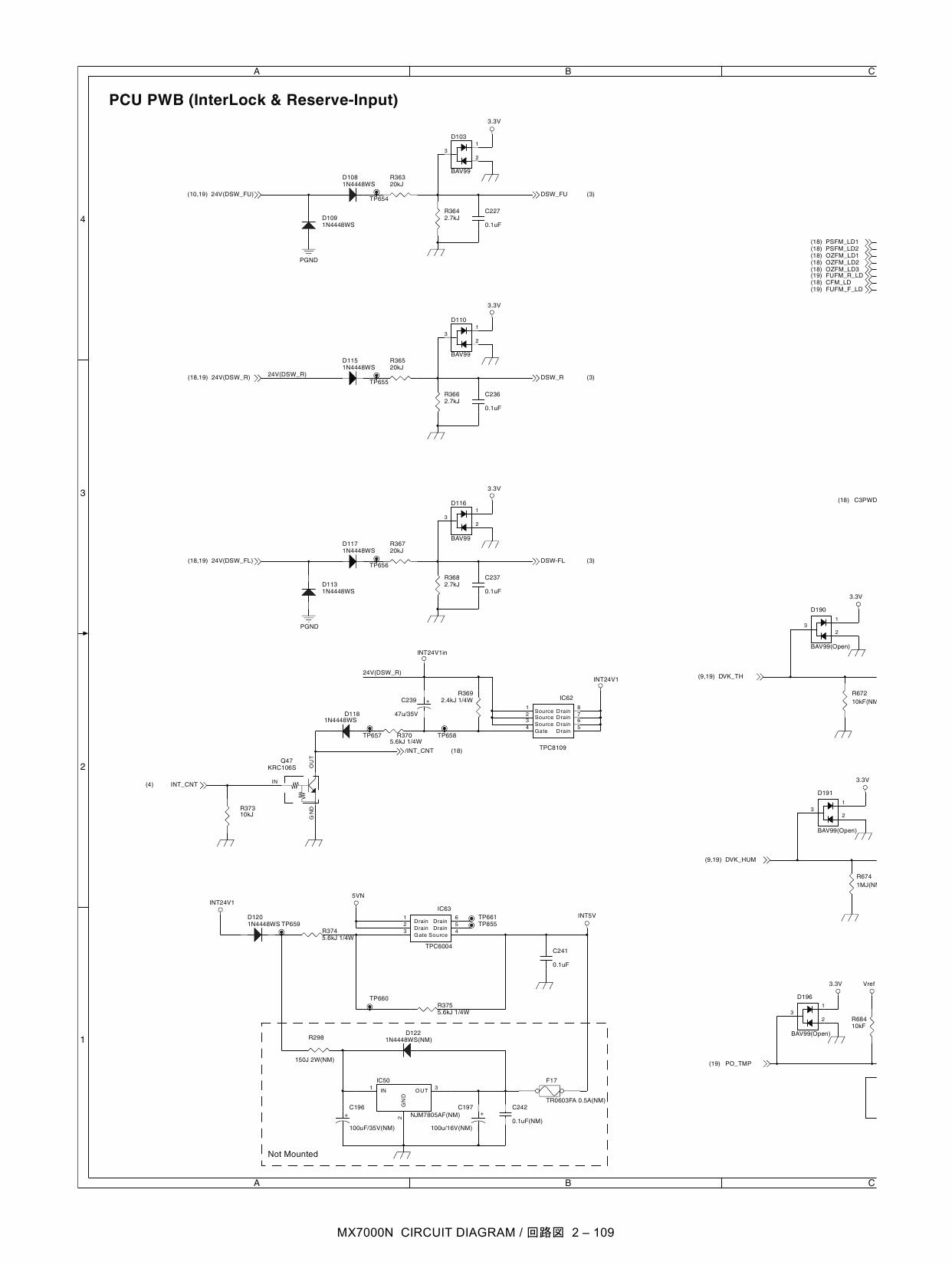 onan 5500 wiring diagram sharp mx 5500 6200 7000 n circuit diagrams